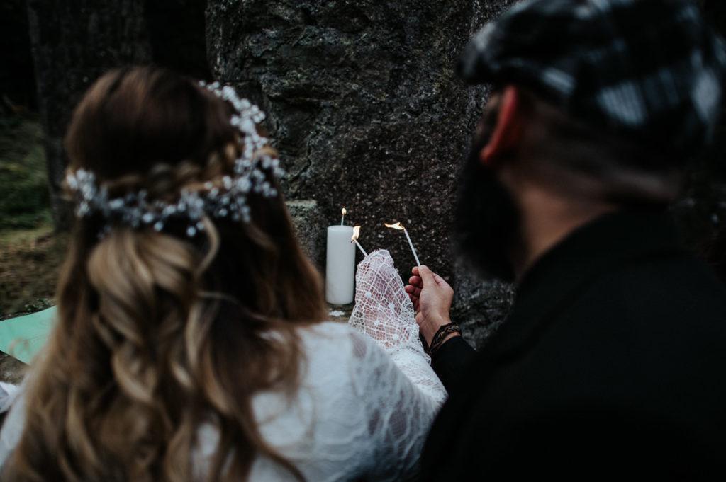 loughcrew estate wedding wedding photographer dublin 38