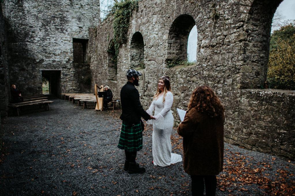loughcrew estate wedding wedding photographer dublin 39
