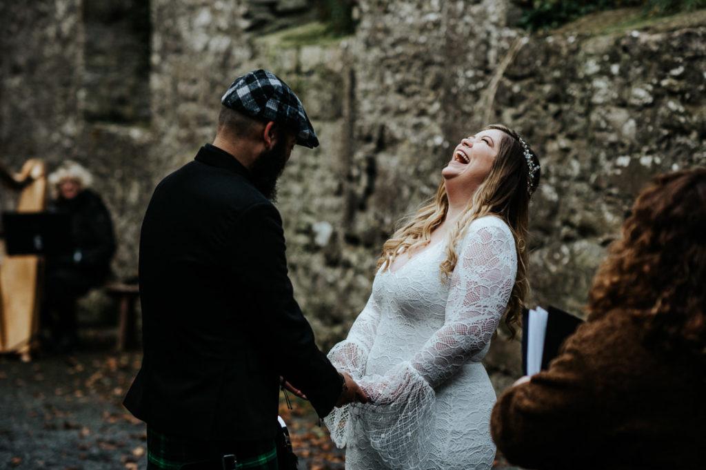 loughcrew estate wedding wedding photographer dublin 40