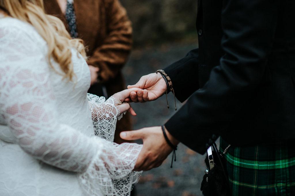 loughcrew estate wedding wedding photographer dublin 41