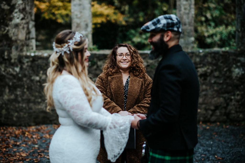 loughcrew estate wedding wedding photographer dublin 42