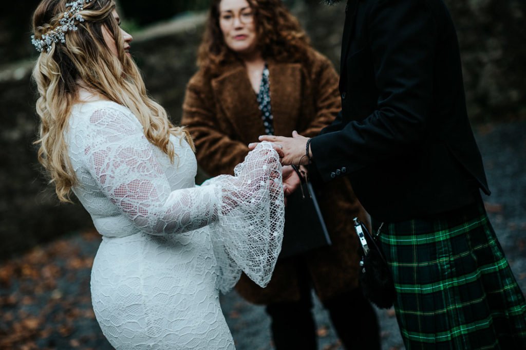 loughcrew estate wedding wedding photographer dublin 43