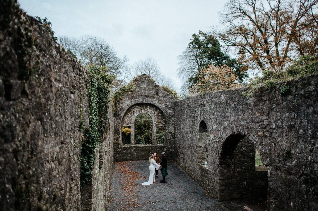 loughcrew estate wedding wedding photographer dublin 44