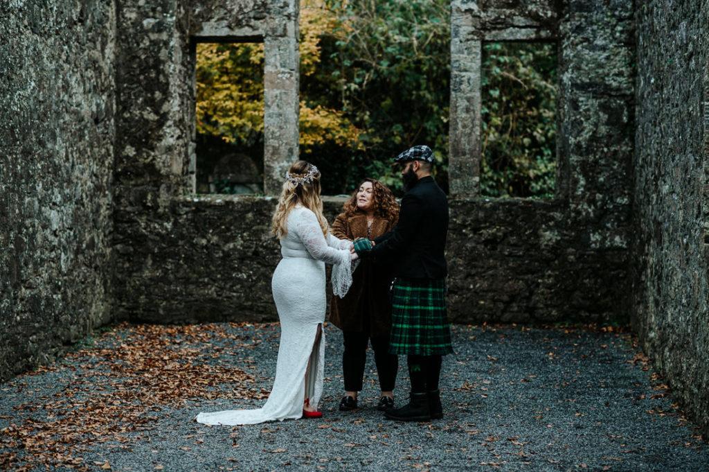loughcrew estate wedding wedding photographer dublin 45