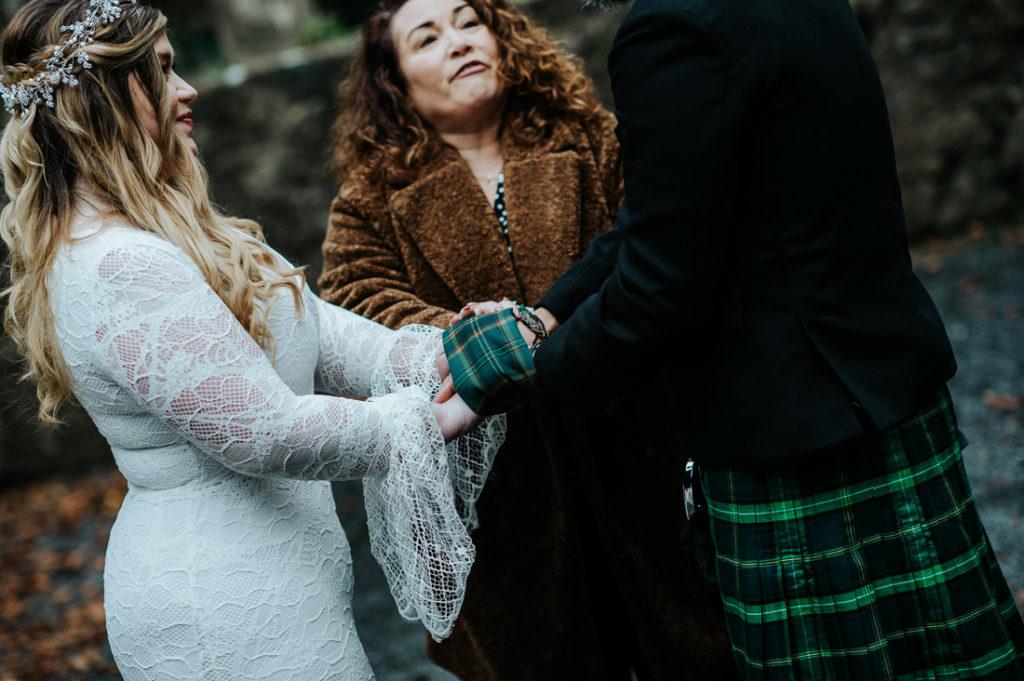 loughcrew estate wedding wedding photographer dublin 46