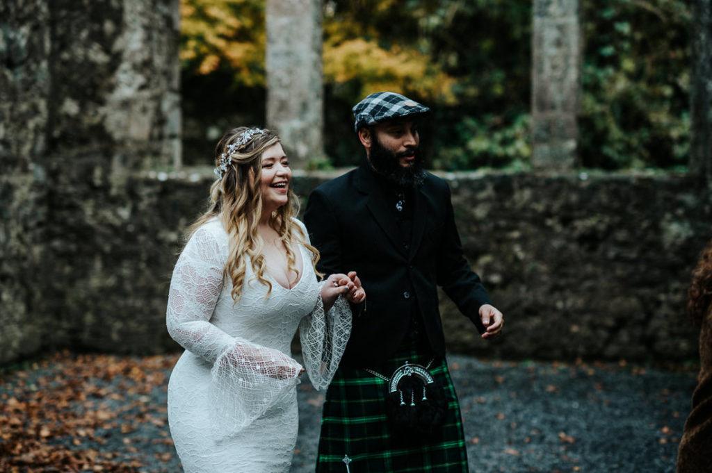 loughcrew estate wedding wedding photographer dublin 47