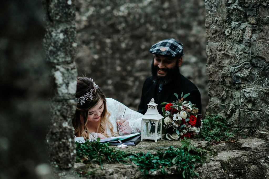 loughcrew estate wedding wedding photographer dublin 49