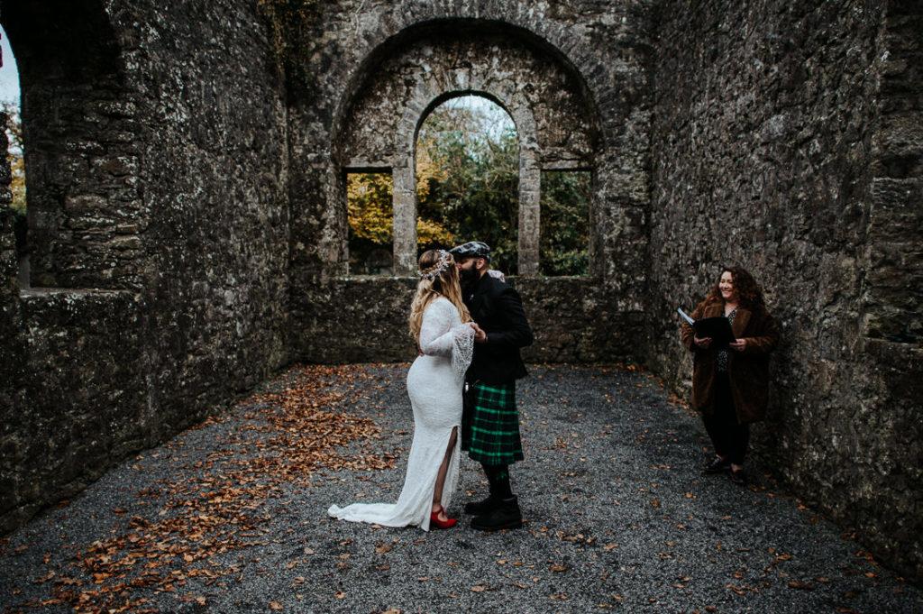 loughcrew estate wedding wedding photographer dublin 50