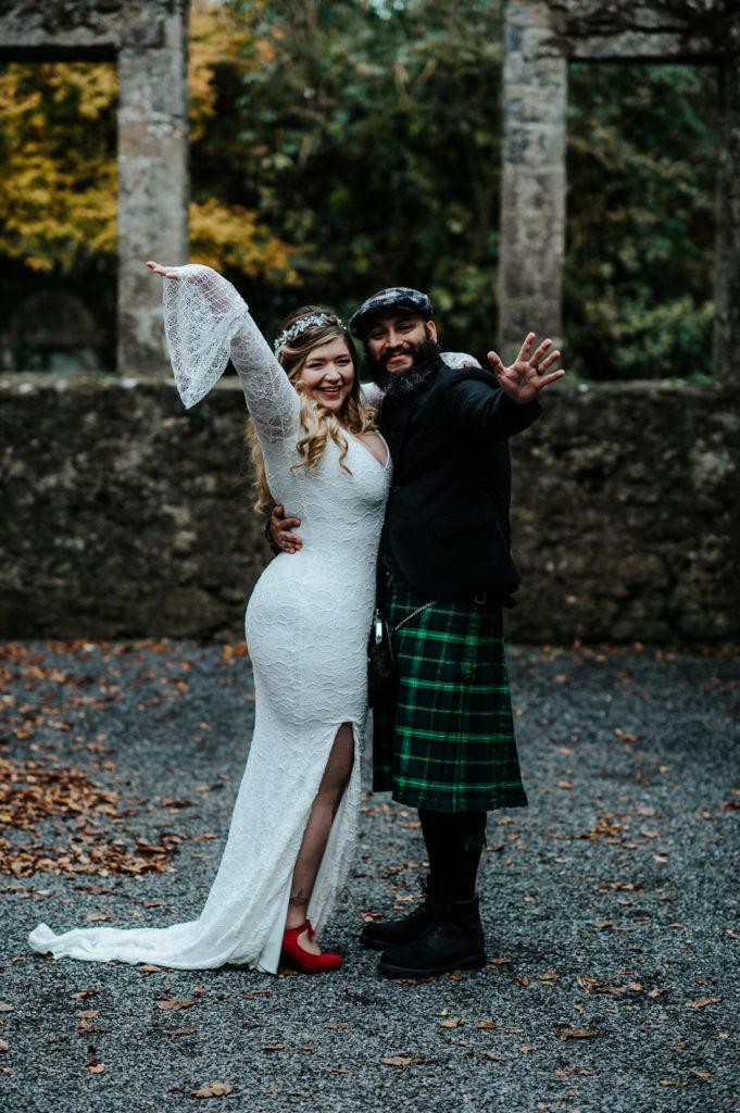 loughcrew estate wedding wedding photographer dublin 51