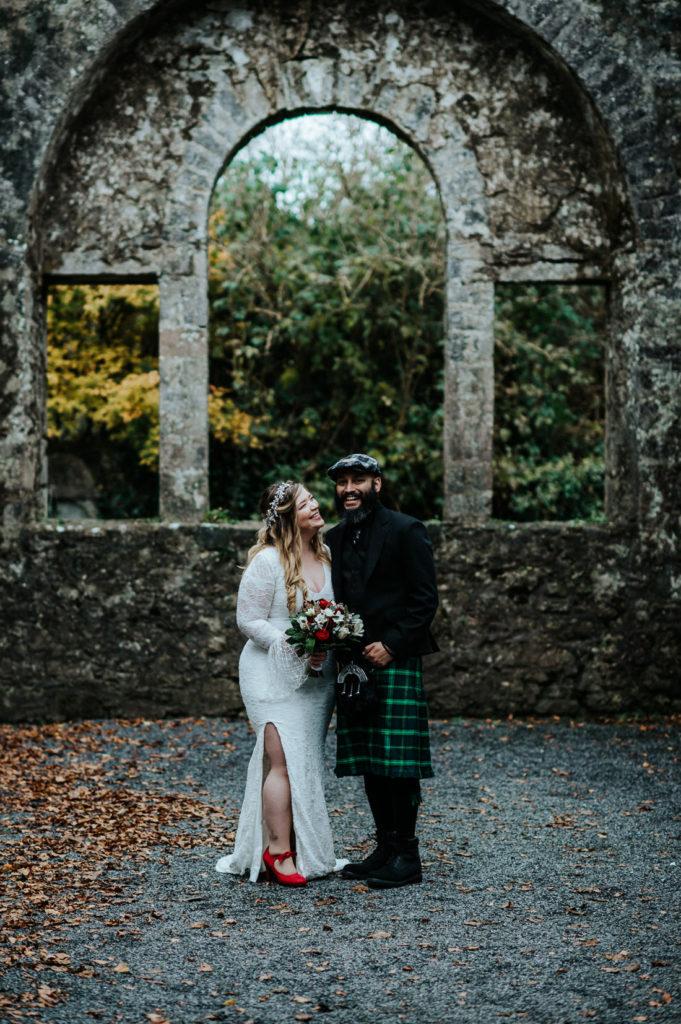 loughcrew estate wedding wedding photographer dublin 54