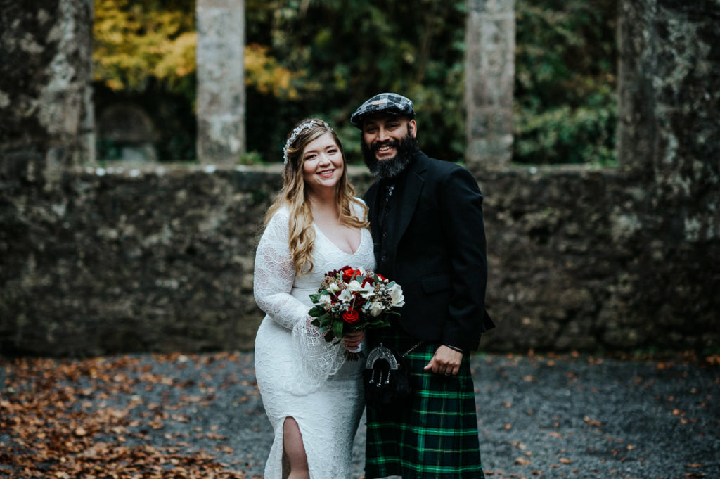 loughcrew estate wedding wedding photographer dublin 55