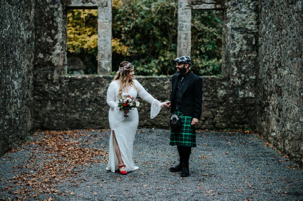 loughcrew estate wedding wedding photographer dublin 56