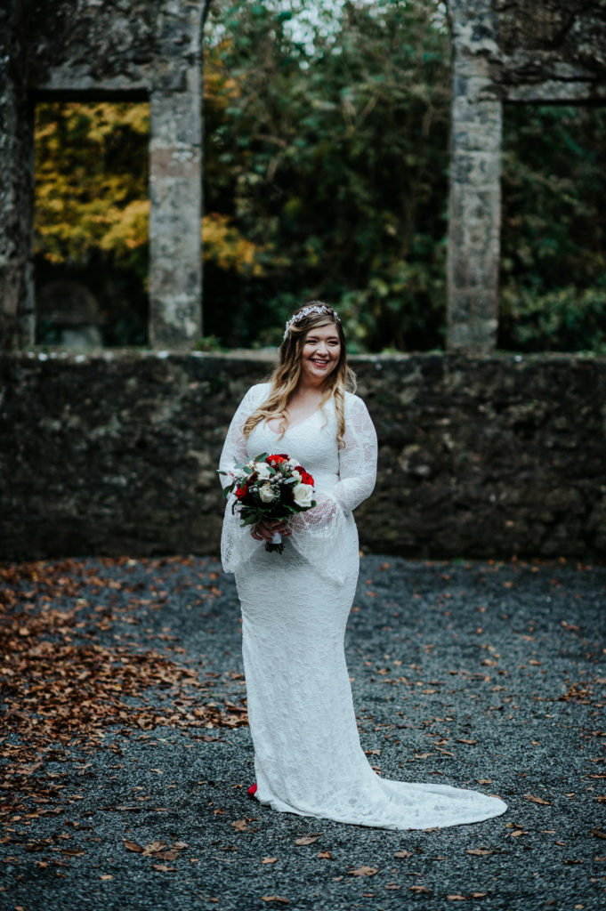 loughcrew estate wedding wedding photographer dublin 57