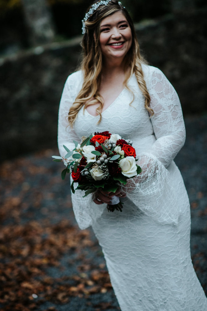 loughcrew estate wedding wedding photographer dublin 58