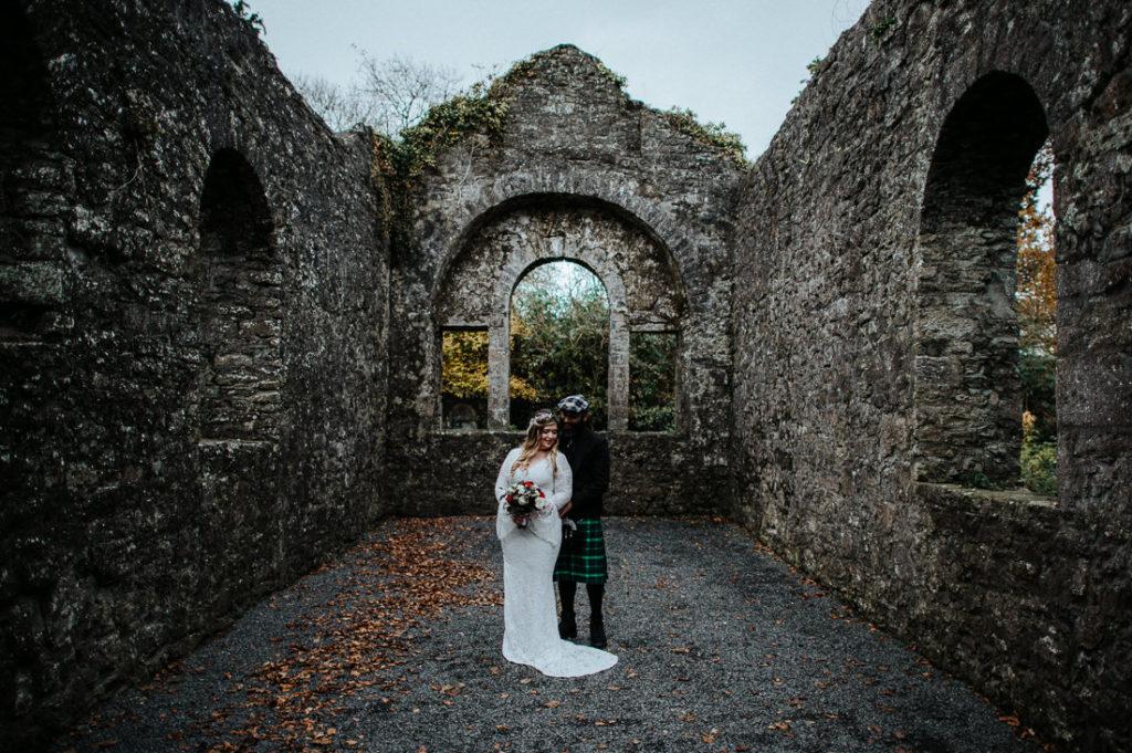 loughcrew estate wedding wedding photographer dublin 59