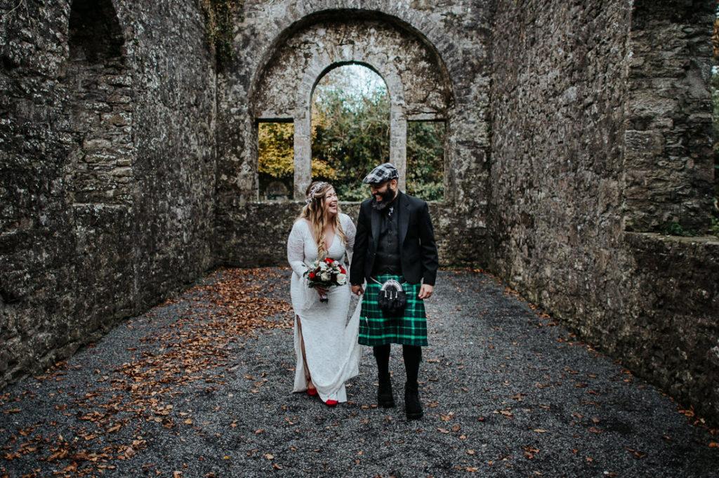 loughcrew estate wedding wedding photographer dublin 60 3