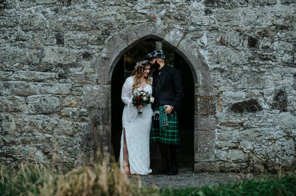 loughcrew estate wedding wedding photographer dublin 61