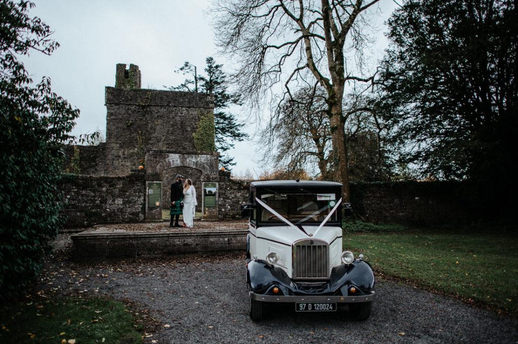 loughcrew estate wedding wedding photographer dublin 62
