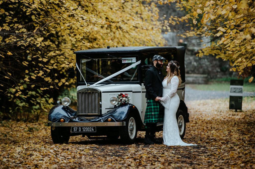 loughcrew estate wedding wedding photographer dublin 63