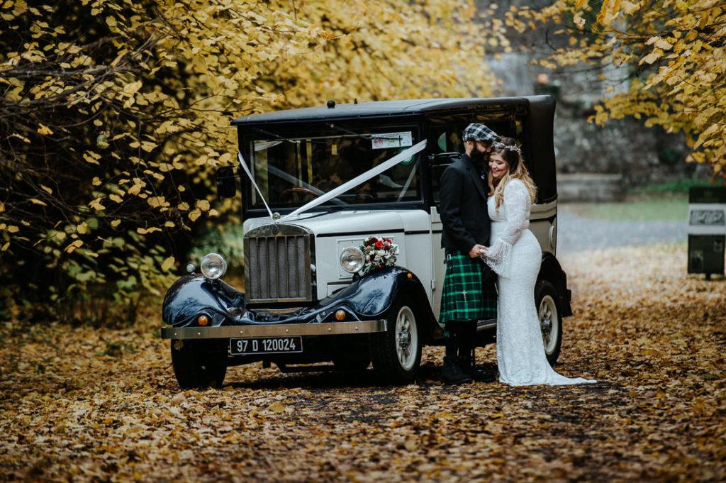 loughcrew estate wedding wedding photographer dublin 64