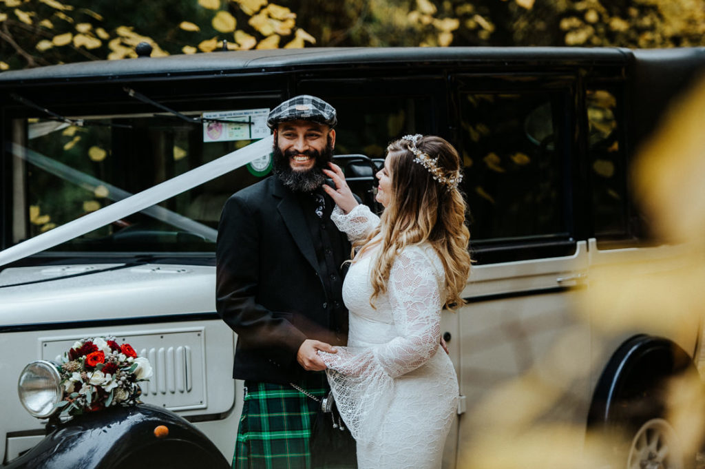 loughcrew estate wedding wedding photographer dublin 65
