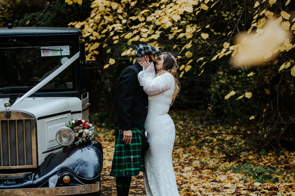 loughcrew estate wedding wedding photographer dublin 66
