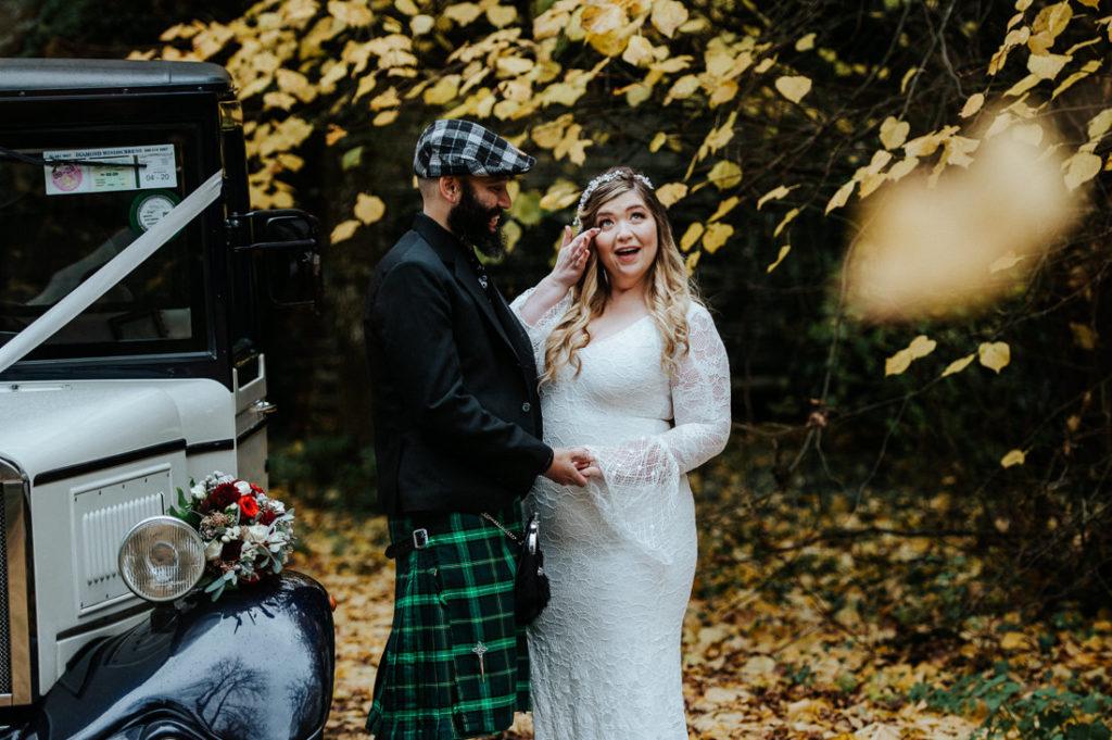 loughcrew estate wedding wedding photographer dublin 67