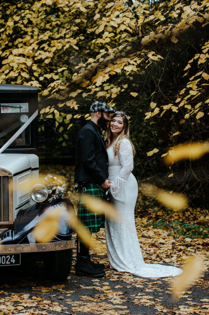 loughcrew estate wedding wedding photographer dublin 69