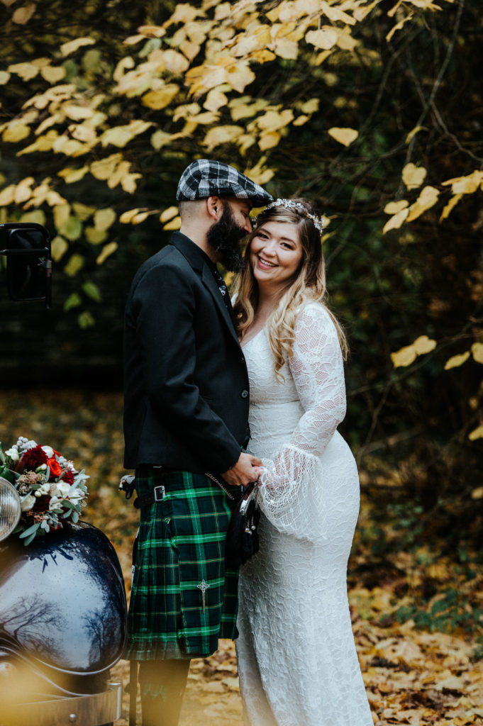 loughcrew estate wedding wedding photographer dublin 70