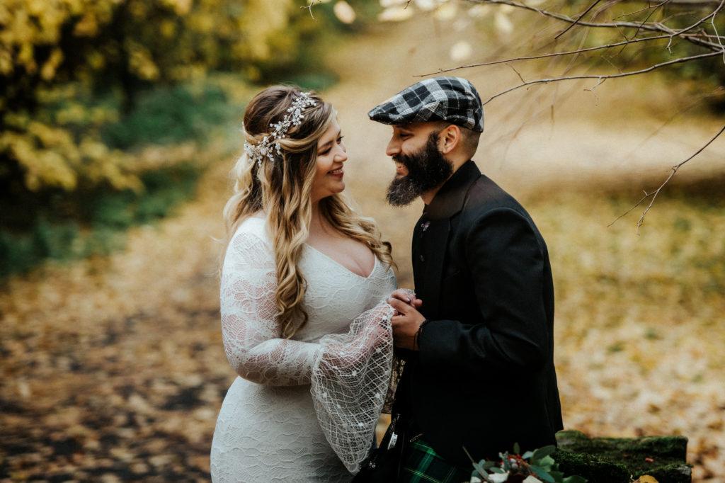 loughcrew estate wedding wedding photographer dublin 74 2