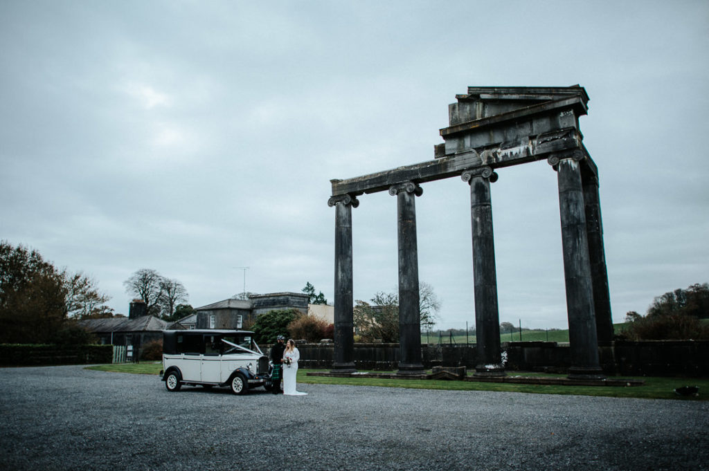 loughcrew estate wedding wedding photographer dublin 77