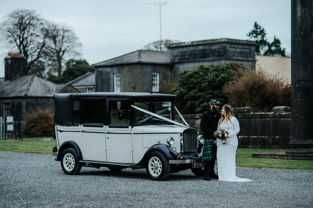 loughcrew estate wedding wedding photographer dublin 78