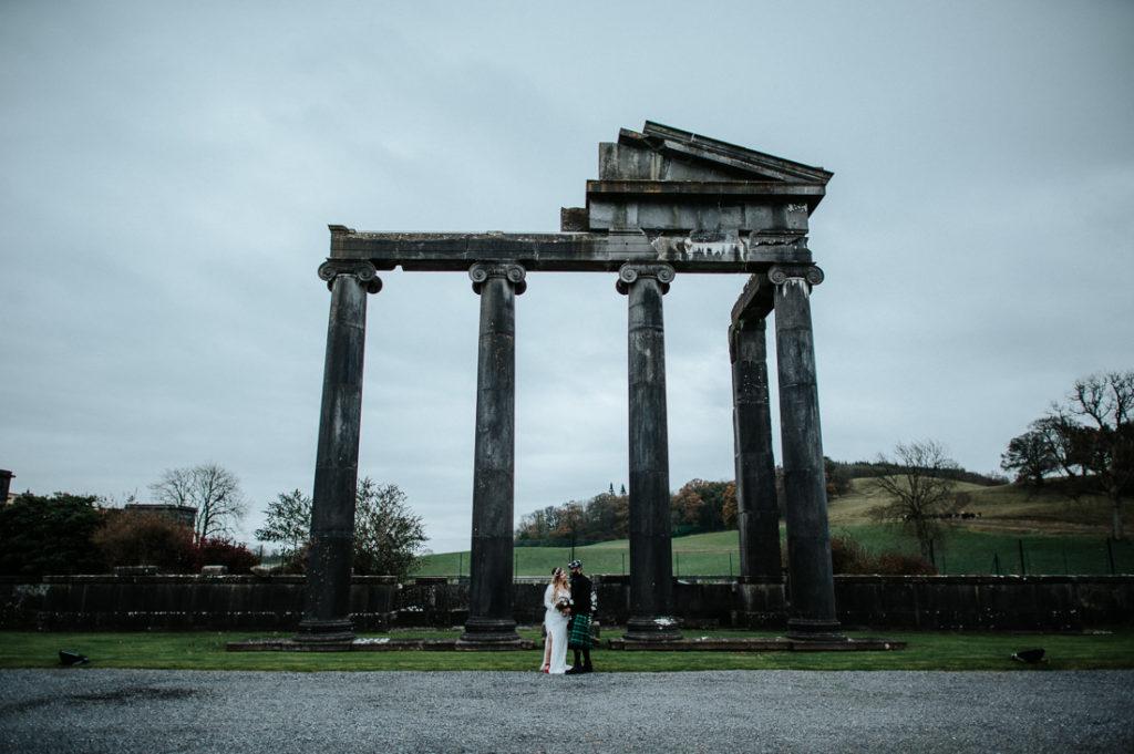 loughcrew estate wedding wedding photographer dublin 79