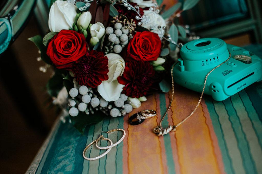 loughcrew estate wedding wedding photographer dublin 8