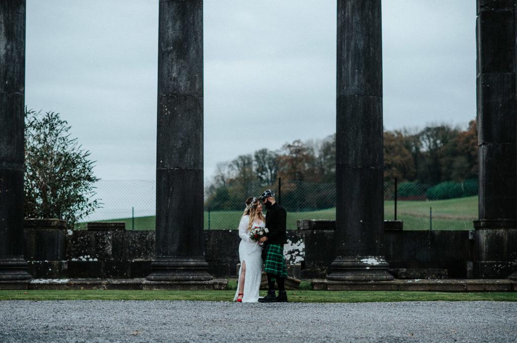 loughcrew estate wedding wedding photographer dublin 80