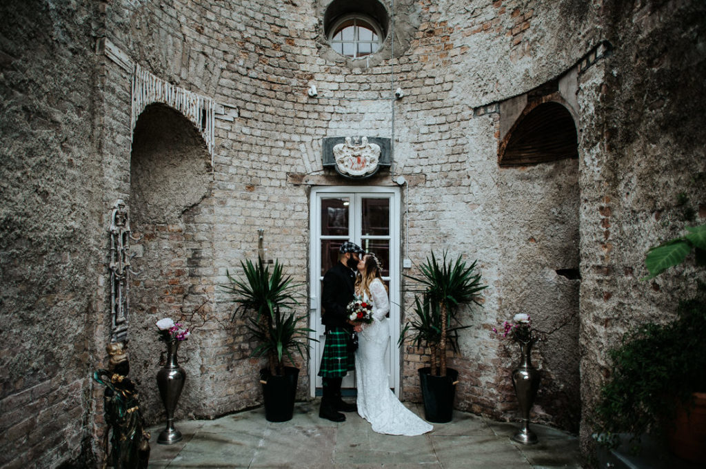 loughcrew estate wedding wedding photographer dublin 81