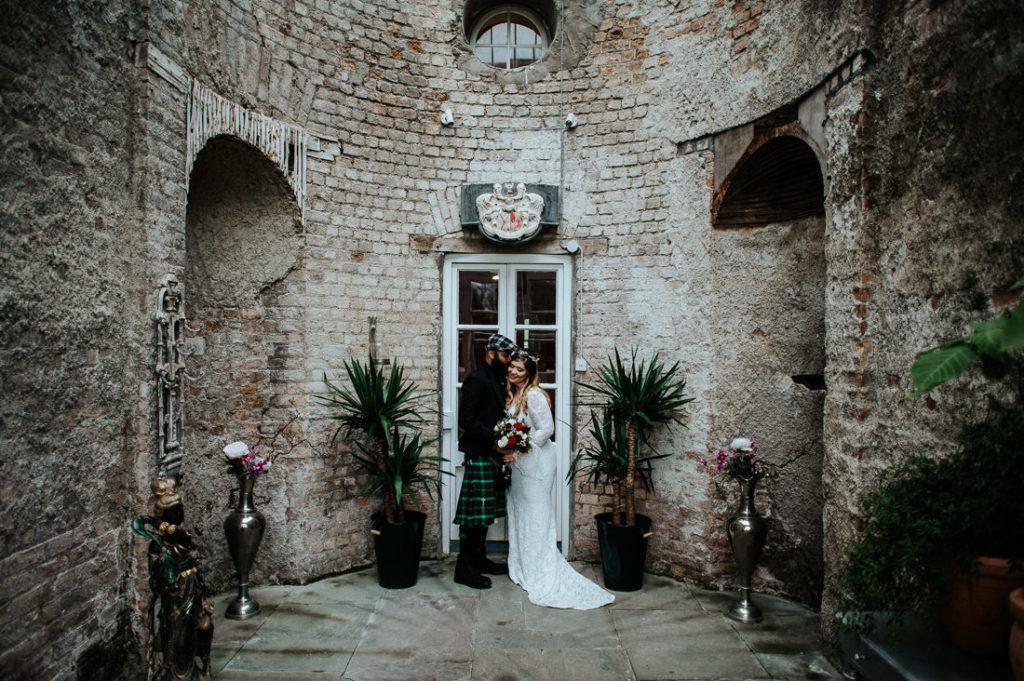 loughcrew estate wedding wedding photographer dublin 82