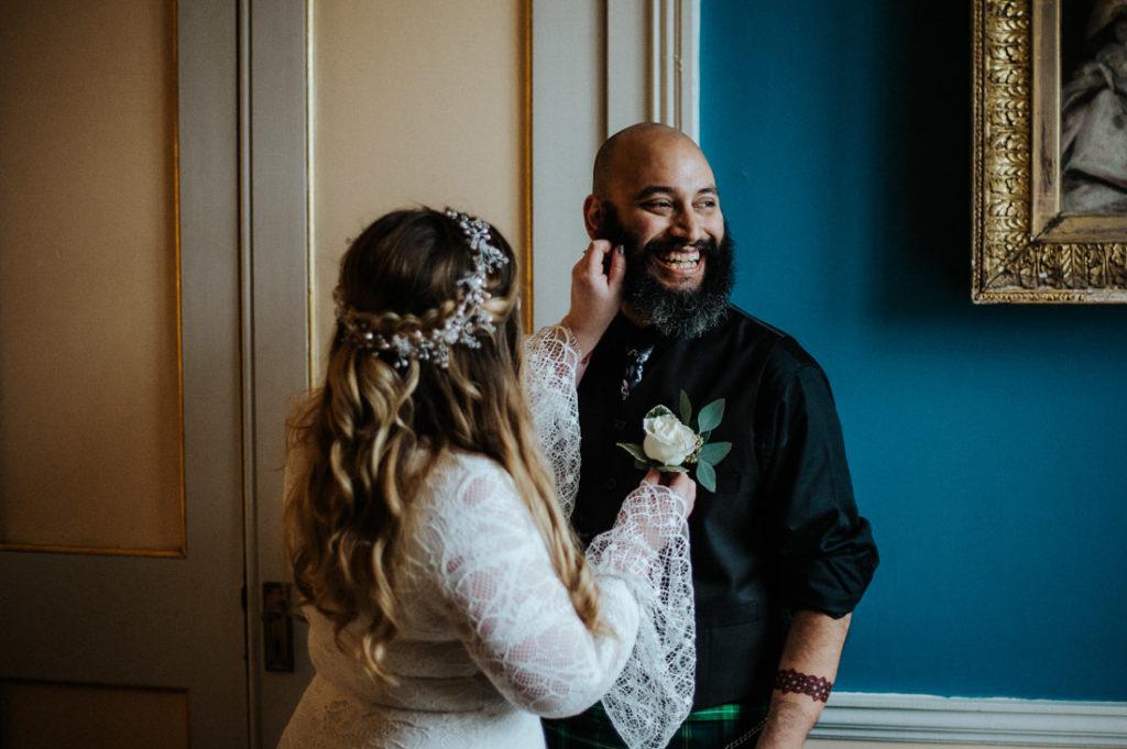 loughcrew estate wedding wedding photographer dublin 83