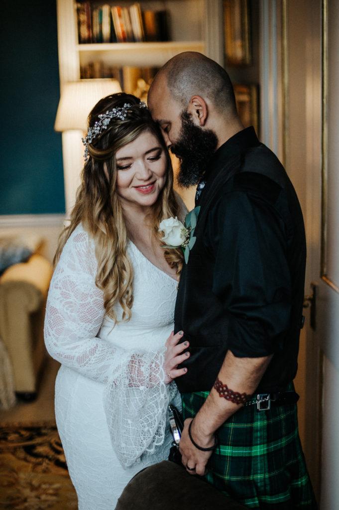 loughcrew estate wedding wedding photographer dublin 84