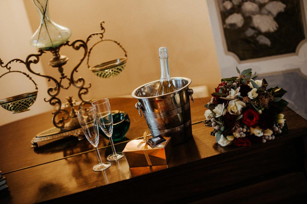 loughcrew estate wedding wedding photographer dublin 86