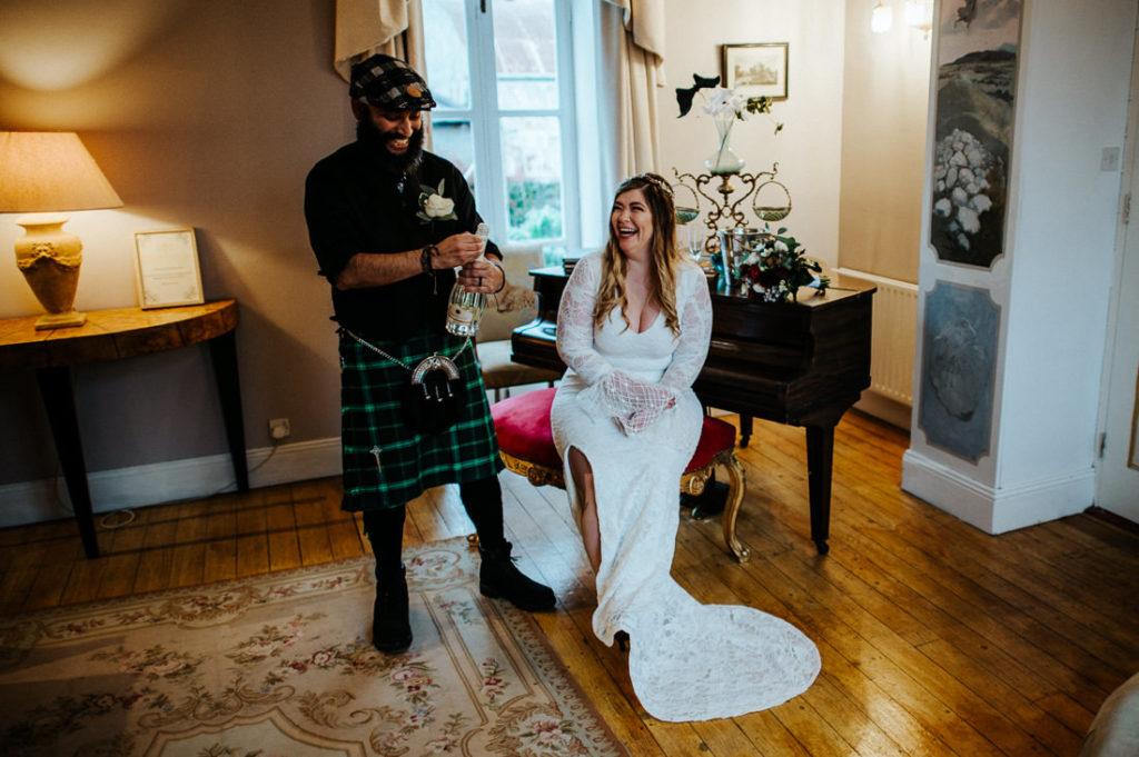 loughcrew estate wedding wedding photographer dublin 88