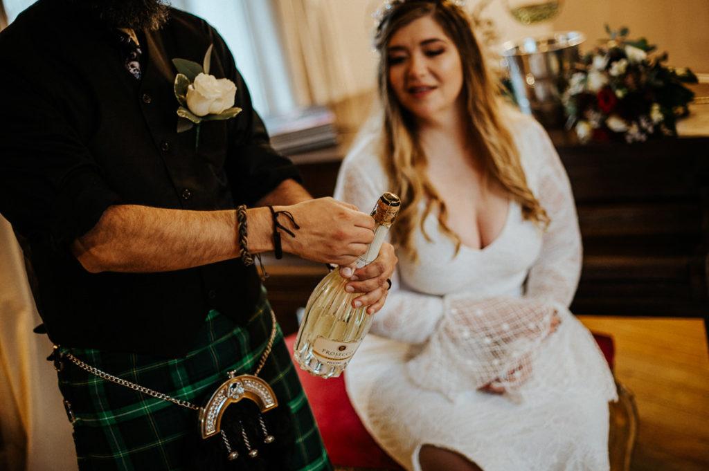 loughcrew estate wedding wedding photographer dublin 89