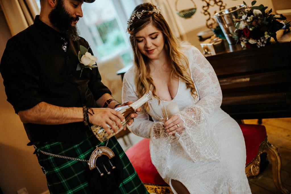 loughcrew estate wedding wedding photographer dublin 90