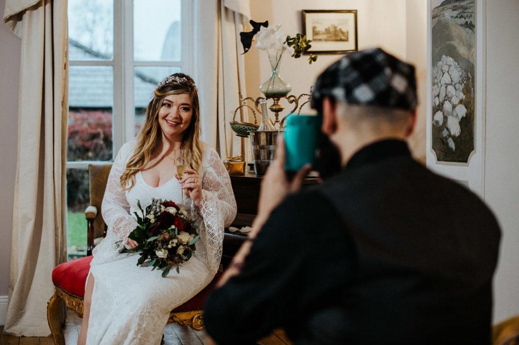 loughcrew estate wedding wedding photographer dublin 91
