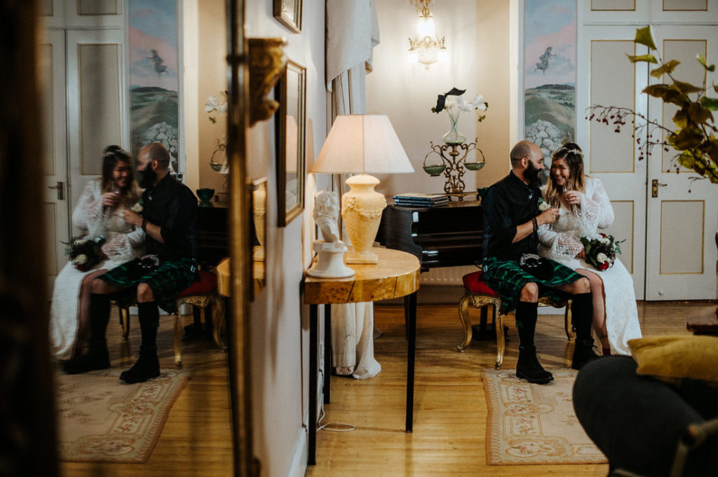 loughcrew estate wedding wedding photographer dublin 92