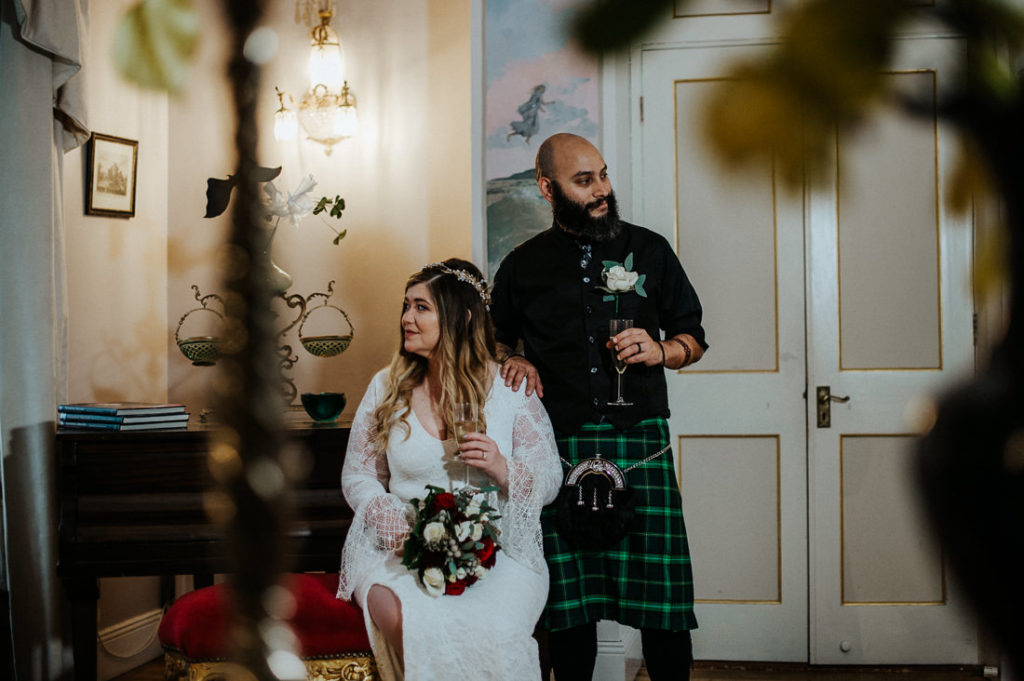 loughcrew estate wedding wedding photographer dublin 93