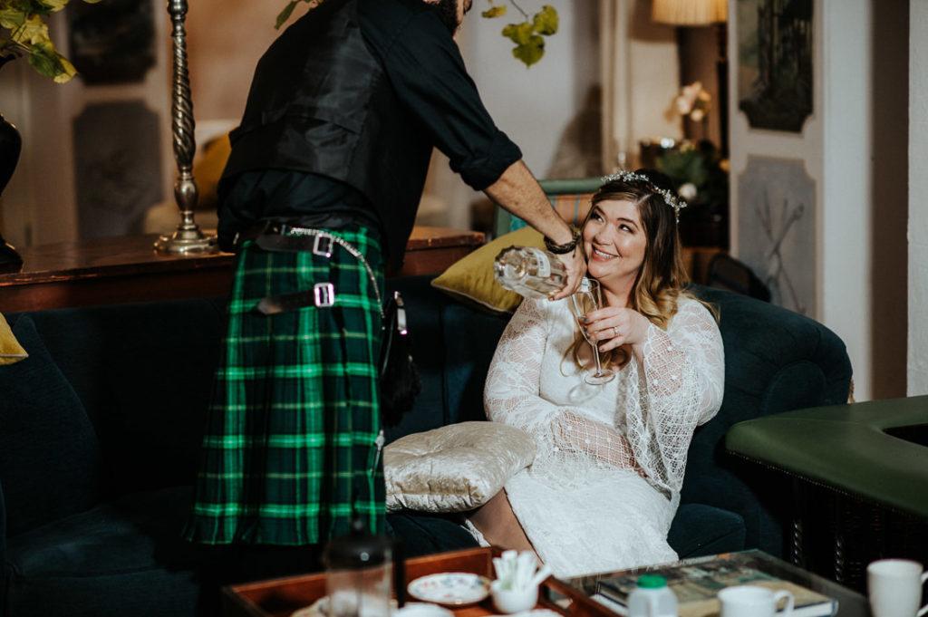 loughcrew estate wedding wedding photographer dublin 94