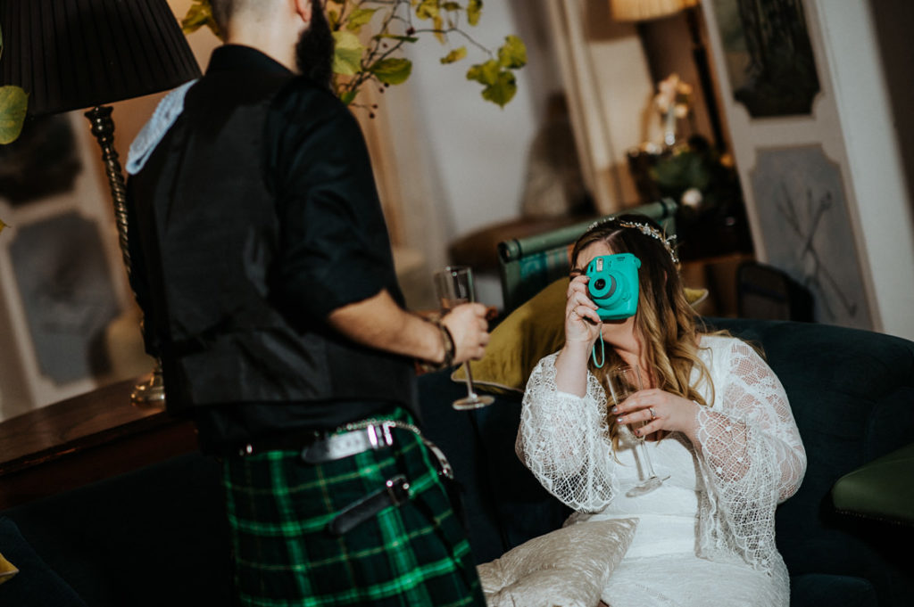 loughcrew estate wedding wedding photographer dublin 95