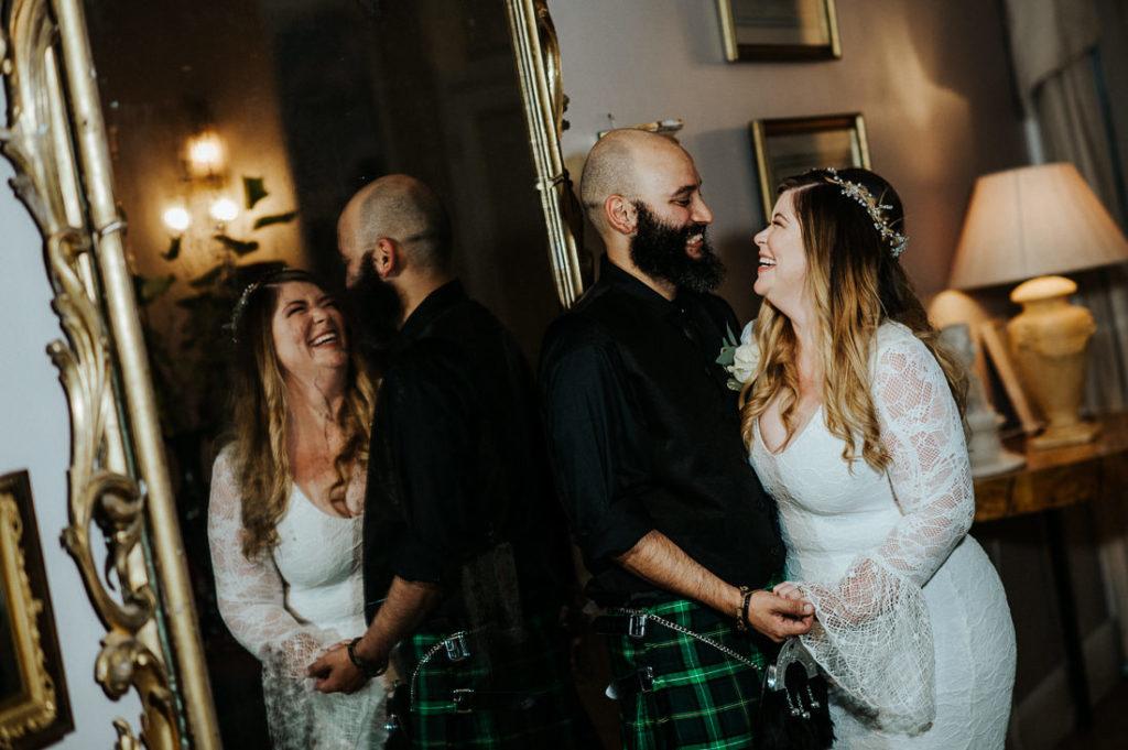 loughcrew estate wedding wedding photographer dublin 98