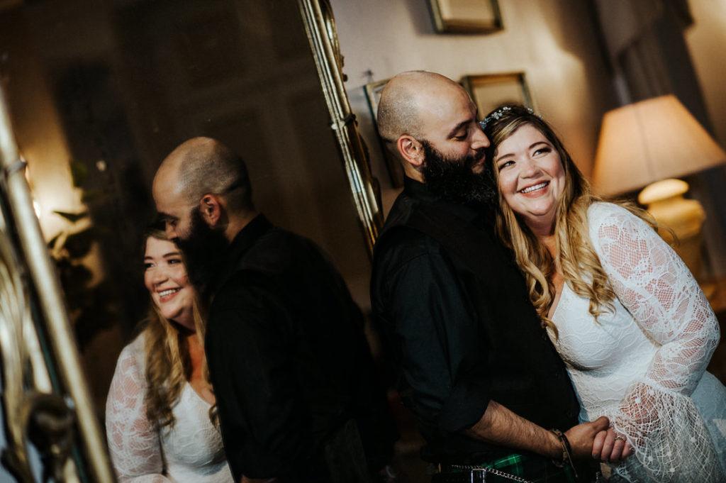 loughcrew estate wedding wedding photographer dublin 99